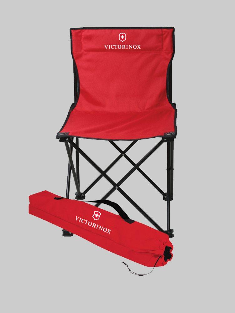 directors_chair_printed_with_custom_heat_transfers