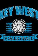 key_west_vollyball