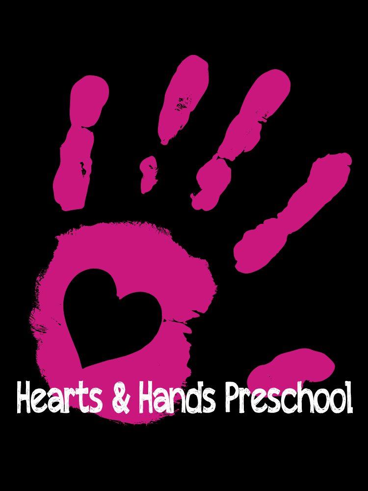 preschool_logo