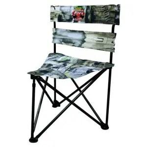 portable hunting chair yamaha wheelchair 2019 best heavy duty swivel reviews cheap folding 300 pound capacity