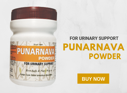 punarnava powder, punarnava powder benefits for weight loss, how to use punarnava for weight loss, how to take punarnava powder for weight loss, punarnava powder patanjali, punarnava powder for weight loss, punarnava powder baidyanath, punarnava powder amazon, punarnava powder price in india, punarnava for fat loss, punarnava powder online