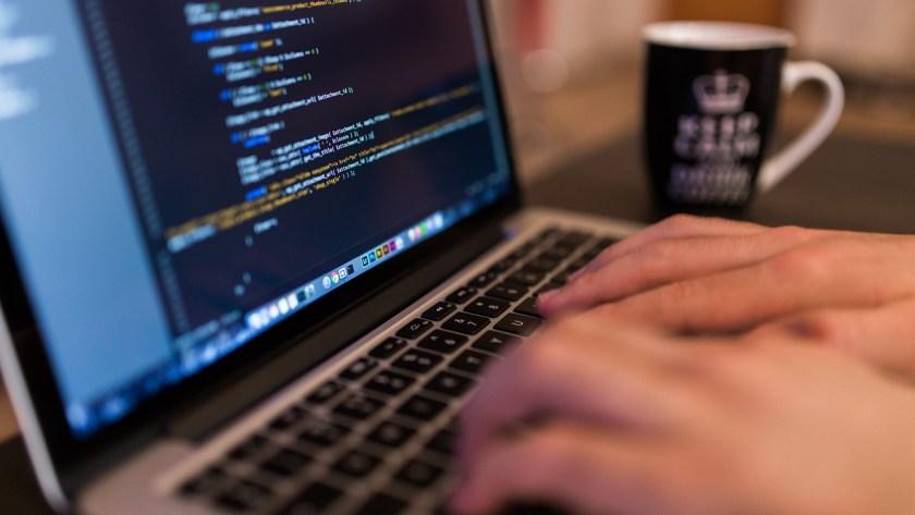 कंप्यूटर को Fast बनाने की पूरी जानकारी हिन्दी में Computer ko fast banane ki poori jankari Hindi me