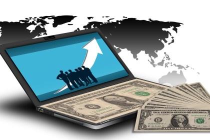 घर बैठे ऑनलाइन पैसा कैसे कमाया जाए Online Paise Kaise Kamayein hindi