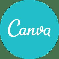 मोबाइल से ब्लॉग्गिंग करने के लिए जरुरी ऐप्स Best Mobile Blogging Apps canva hindi