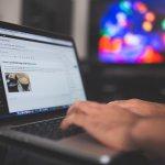 2021 Me Blogging Se Paise Kaise Kamayein