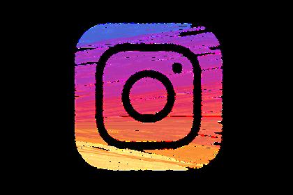 Instagram Account Permanently Delete Kaise Karein