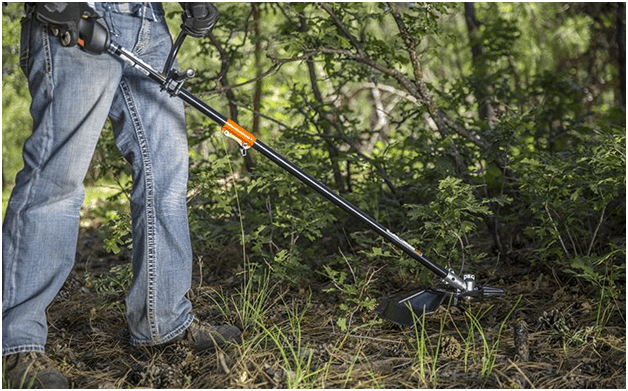 Best Brush Cutter | Best Home Gear