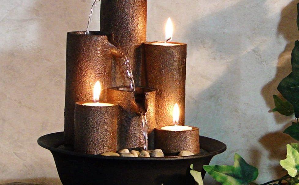 best indoor fountains | Best Home Gear