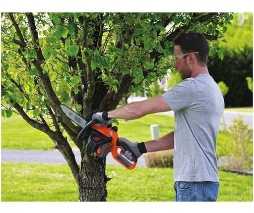 Best chainsaw for Homeowners for 2019