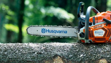Best Chainsaw | Best Home Gear