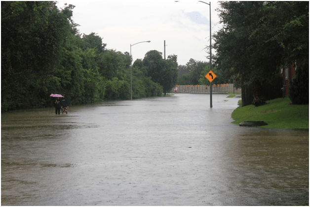 Sandbags for Flooding - Where to Buy and How to Use in 2019