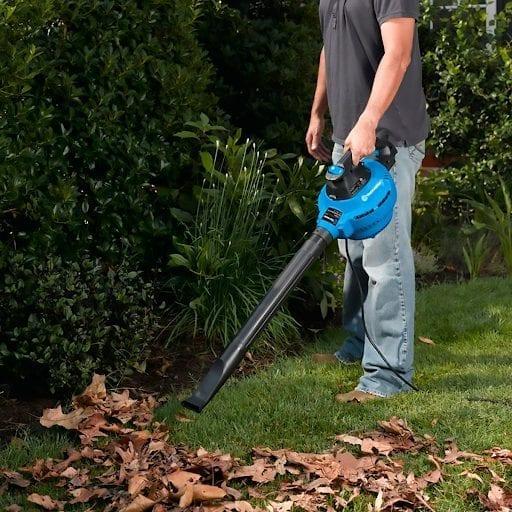 vacmaster leaf blower vacuum   Best Home Gear
