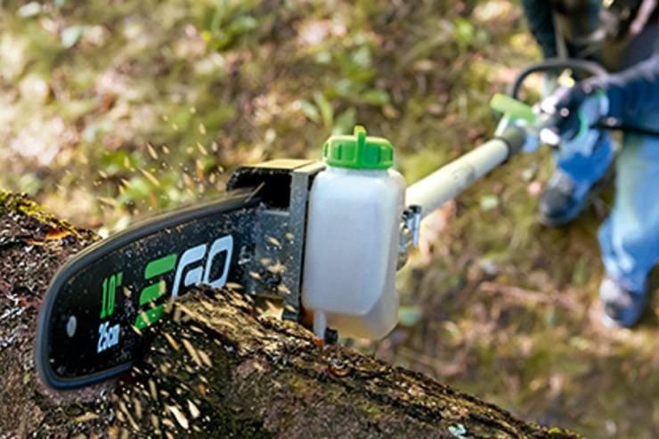 Best Cordless Pole Saw | Best Home Gear