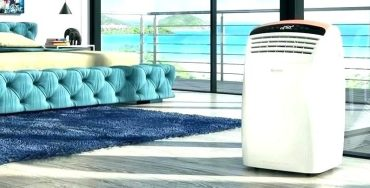 Best Portable Air Conditioner | Best Home Gear