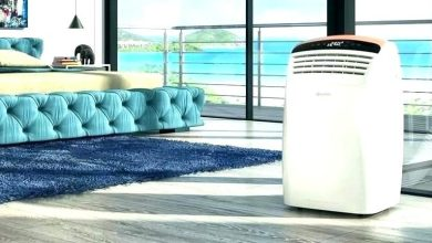 Photo of 8 Quietest Portable Air Conditioners For 2020