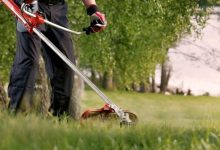 Photo of Best Brush Cutter – Top 5 Picks To Clean Up Your Yard