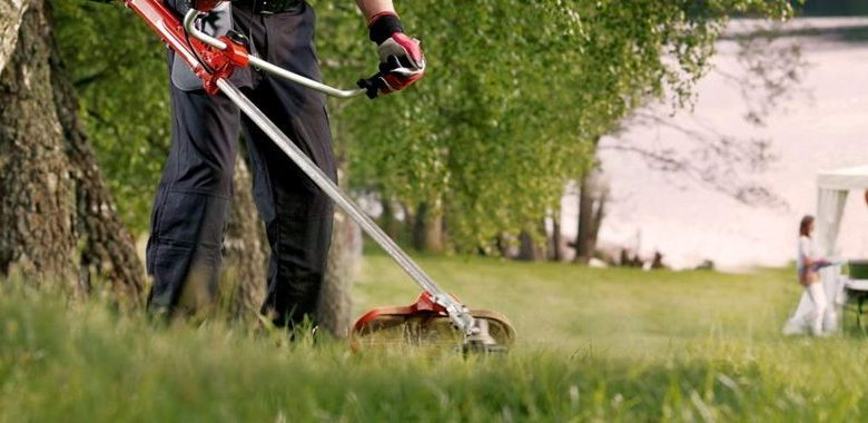 Photo of Best Brush Cutter – Top 5 Picks To Clean Up Your Yard in 2019