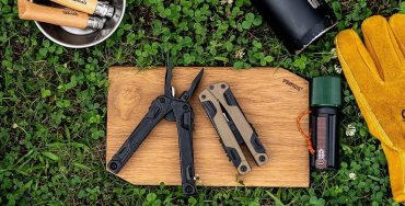Best Multi Tools | Best Home Gear