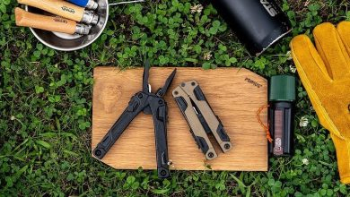 Photo of The 12 Best Multi-Tools [Reviews] For 2019