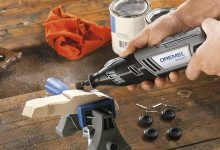 Photo of The 10 Best Rotary Tool [Reviews] For 2020