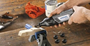 Best Rotary Tools - Best Home Ger