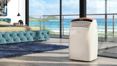 Photo of The 8 Best Portable Air Conditioners For 2020
