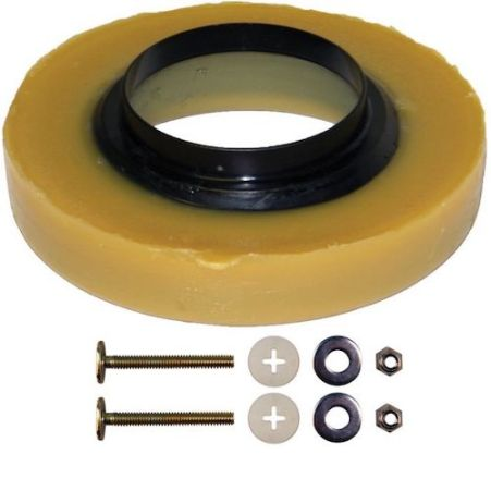 Toilet Wax Ring - best home gear