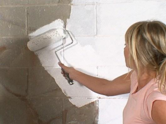 waterproofing basement walls - best home gear