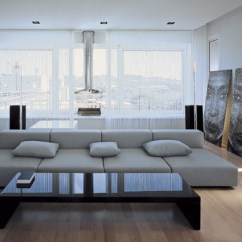 Amazing Living Room Wallpaper Pictures Of Beautiful Rooms Well Furnished Best Home Designs – November 2009 | News - Аll ...