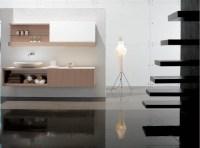 Contemporary Bathroom Designs by Arlexitalia | Best Home ...