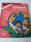 Power Glide Childrens Spanish Parents Guide ISBN 1582040303