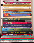 Lot 32 SONLIGHT CORE D History Read Alouds  Readers Intro American History L1