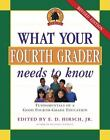 What Your Fourth Grader Needs to Know  Fundamentals of a Good ExLib