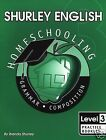 Shurley English 3 H S Ed 2004 Paperback