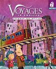 Voyages in English Grade 7 Student Edition Grammar and Writing Voyages in E