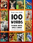 Teach Your Child 100 Words To Read Write Spell and Draw Dyslexia Games P