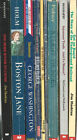 scholastic paperback readers home school historical fiction young adult