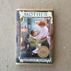 Mother by Kathleen Norris 2003 Hardcover Reprint w dustjacket Vision Forum