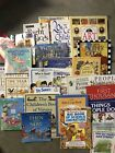 Used Sonlight Kindergarten Curriculum Homeschool Books Best