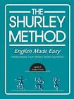 SHURLEY METHOD ENGLISH MADE EASY LEVEL 7 STUDENT TEXTBOOK
