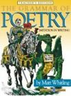 GRAMMAR OF POETRY  TEACHERS EDITION IMITATION IN WRITING By Matt NEW