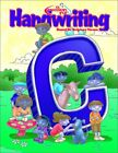 A REASON FOR HANDWRITING CURSIVE C REASON FOR HANDWRITING By Carol Ann NEW