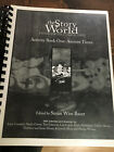 Ancient Times Story of the World Vol 1 by Susan Wise Bauer 2003