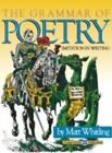 GRAMMAR OF POETRY IMITATION IN WRITING By Matt Whitling Excellent