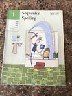 Sequential Spelling Level 1  Teacher Guide by Don McCabe 2011 Paperback