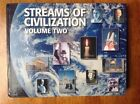 Streams of Civilization Volume Two Christian Liberty Press Hardback Textbook