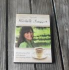 Tea with Michelle Duggar DVD Approximately 60 minutes long Vision Forum