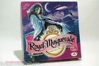 Royal Masquerade Game from Aristoplay1999 COMPLETE