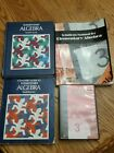 Jacobs Elementary Algebra Set Harold R Jacobs 1979 Ask Dr Callahan Dvds