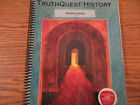 TruthQuest History Middle Ages